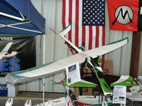Name: SEFF 2009 - Awsome 148.jpg