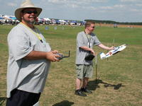 Name: SEFF 2009 - Awsome 177.jpg