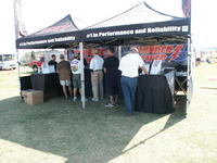 Name: SEFF 2009 - Awsome 208.jpg