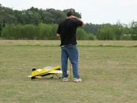 Name: SEFF 2009 - Awsome 301.jpg