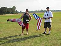 Name: IMG_1340.jpg