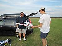 Name: IMG_1376.jpg Views: 244 Size: 78.5 KB Description: The new Acromaster night flyer
