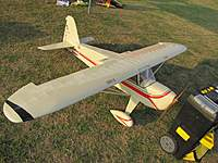 Name: IMG_1390.jpg Views: 207 Size: 133.5 KB Description: impressive and ready for night flying too.