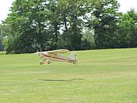 Name: IMG_1499.jpg Views: 191 Size: 86.1 KB Description: Sadly the expiration date for this plane was found at SEFF