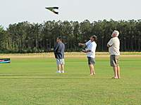 Name: IMG_1590.jpg