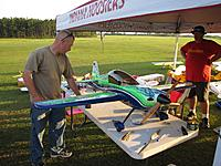 Name: IMG_1926.jpg