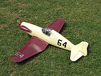 Name: IMG_2018.jpg
