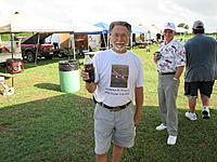 Name: Henderson Fli-In  7-9-11 030.jpg