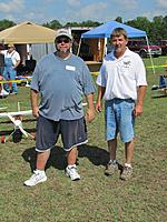 Name: Henderson Fli-In  7-9-11 136.jpg
