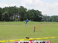 Name: Henderson Fli-In  7-9-11 196.jpg