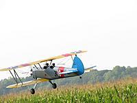 Name: IMG_6459.jpg Views: 49 Size: 102.3 KB Description: crop dusting?  Corn snake patrol