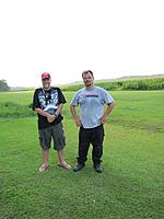 Name: IMG_6510.jpg Views: 66 Size: 135.4 KB Description: Mr. Hogue and Killowatt