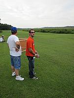Name: IMG_6759.jpg Views: 48 Size: 133.6 KB Description: Nick and Robert and the 71 slick