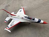 Name: 1190775C-10AD-49EA-A308-6B9F3EEE38C3.jpeg Views: 22 Size: 2.09 MB Description: