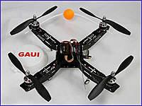 Name: GAUI210000_02.jpg Views: 170 Size: 94.8 KB Description: