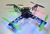 Name: YX quad.jpg Views: 221 Size: 14.8 KB Description: