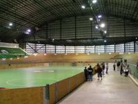 Name: P9210167b.jpg