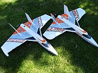 Name: DSCN4310 (Copy).jpg