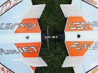 Name: DSCN4309 (Copy).jpg
