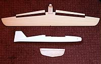 Name: image-6410130c.jpg