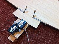 Name: image-cb698d15.jpg