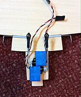 Name: image-a409d0a5.jpg