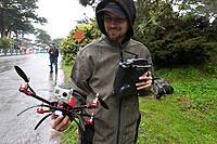 Name: Scarab Stealth Armour.jpg