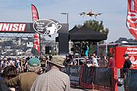 Name: QuadOcta.jpg