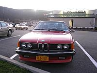 Name: BMW.jpg Views: 72 Size: 86.0 KB Description: