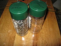 Name: IMG_1355.jpg