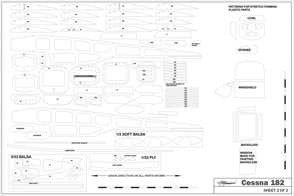 Car Club Inc: Attachment Browser: 182_2_gold.jpg By Uhupor