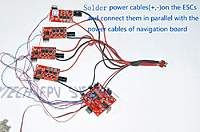 Name: power.jpg