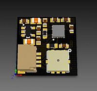 Name: CC MAG & Pressure.jpg