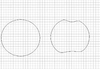 Name: stillacircle.JPG Views: 193 Size: 71.0 KB Description: