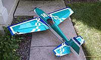 Name: IMAG0168.jpg