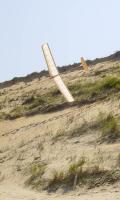 Name: glider2.jpg Views: 898 Size: 43.2 KB Description: