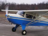 Name: P1010097.jpg Views: 329 Size: 65.4 KB Description: 1946 Taylorcraft BC-12D