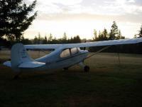Name: aeronca.jpg Views: 542 Size: 69.6 KB Description: Full-scale Aeronca