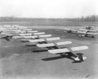 Name: flightline.jpg