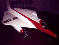 Name: XDF-690 KF airfoil.jpg Views: 777 Size: 52.7 KB Description: