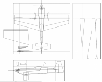 Name: Edge panels.png