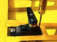Name: drill#2.jpg