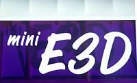Name: Mini E3D.jpg Views: 2098 Size: 74.4 KB Description: