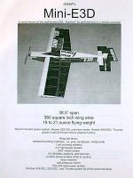 Name: manual.jpg Views: 1878 Size: 72.1 KB Description: