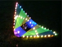 Name: aldifor4.jpg Views: 608 Size: 58.8 KB Description: illuminated with totally 73 colored LEDs upside and downside