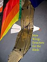 Name: birds1.jpg Views: 424 Size: 89.4 KB Description: