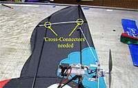 Name: crossconnector2.jpg Views: 310 Size: 109.1 KB Description: