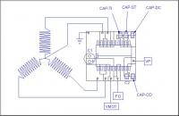Name: controllerschematics.jpg