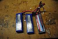 Name: battery1.jpg Views: 96 Size: 81.9 KB Description: