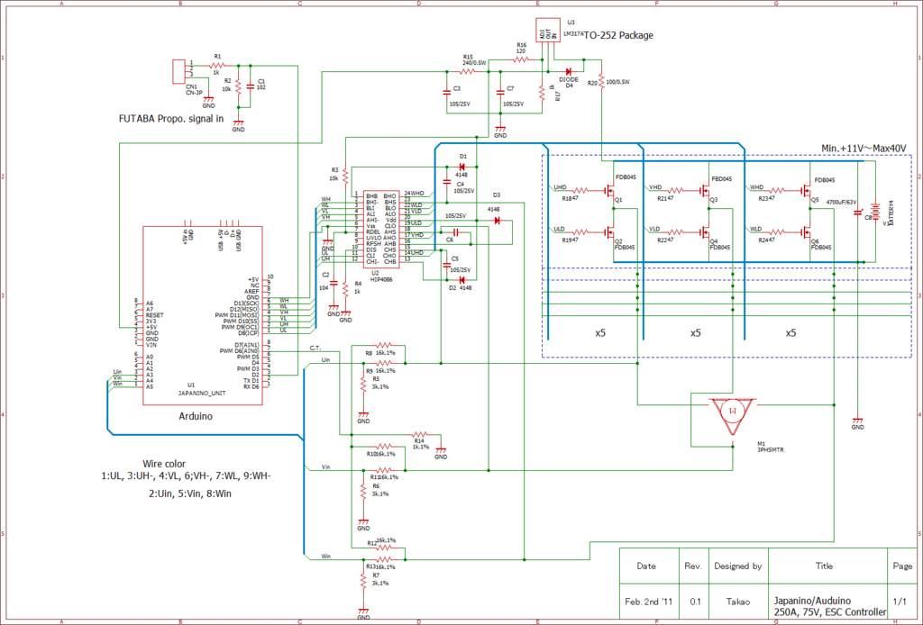 Attachment browser arduino a v bl esc g by takao